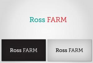 32590 Ross Farm_Logo_Al mockup1