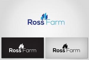 32590_Ross_Farm_Logo_Al_mockup